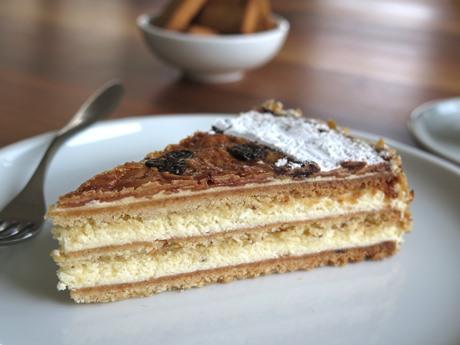 Engadiner torte kochendorfer