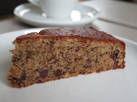 kuchen | essen und so - Rezepte Tiroler Küche